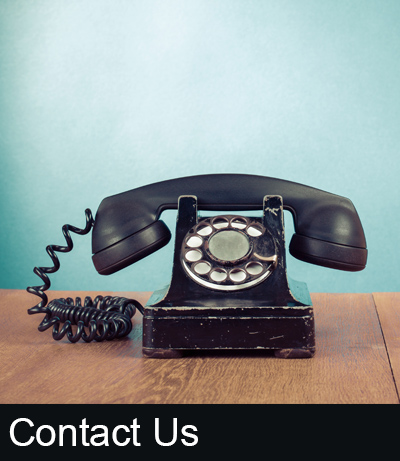Contact Suits Newbury