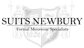 Suits Newbury