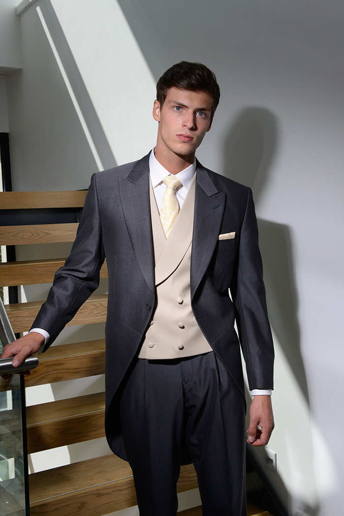 royal ascot suit hire