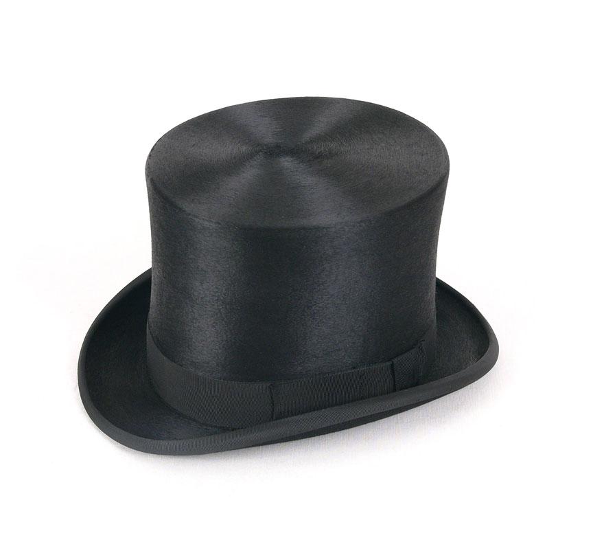 royal ascot top hat