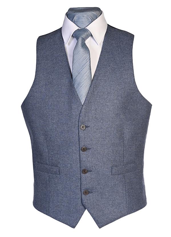 New waistcoats for 2020