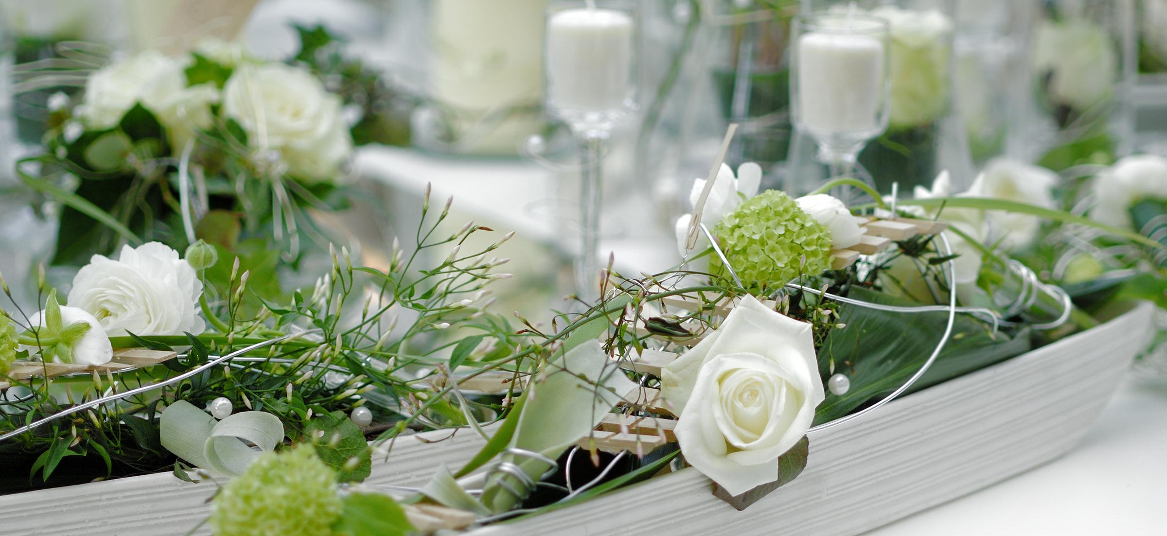 Wedding Fairs in Newbury